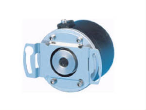 Anilam encoder replacements.jpg