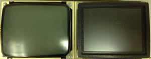 Anilam LCD conversion kits.jpg